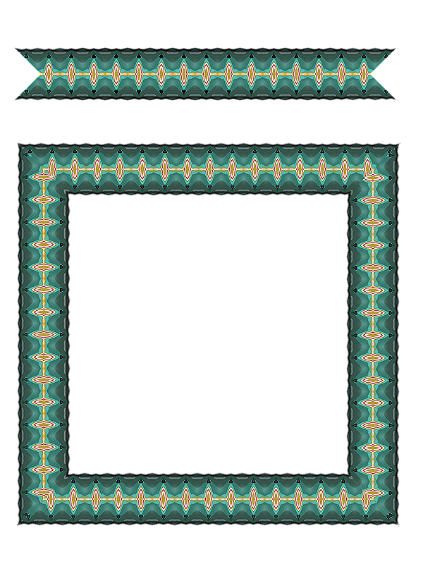 Homespun Graphics: Christmas Borders and Frames-Free for your use