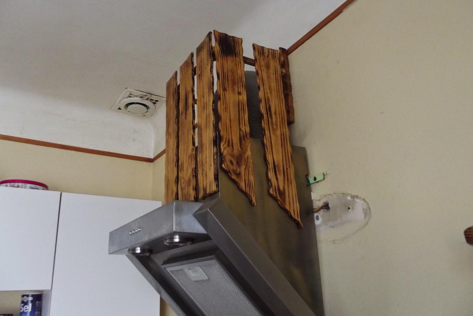 divers travaux de titi hotte pour la cuisine. Black Bedroom Furniture Sets. Home Design Ideas