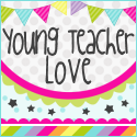 YounGTeacherLove