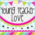 Young Teacher Love