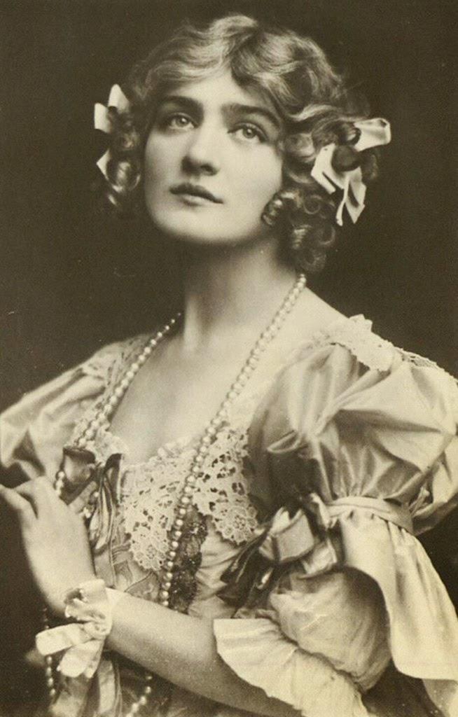 rostros-mujeres-fotografias-antiguas