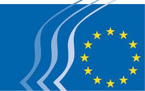 http://www.eesc.europa.eu/?i=portal.en.home