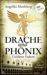 //miss-page-turner.blogspot.com/2018/08/rezension-drache-und-phonix-goldene.html