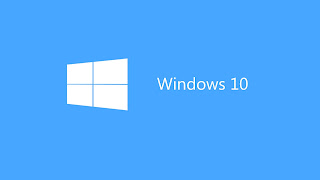 Review Windows 10 : Ayo Move On
