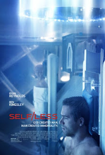 Download Self/less (HD-Full) Movie