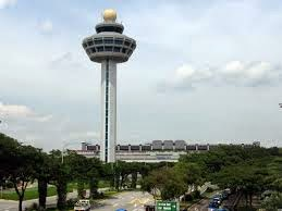 New Launch Industrial at Changi