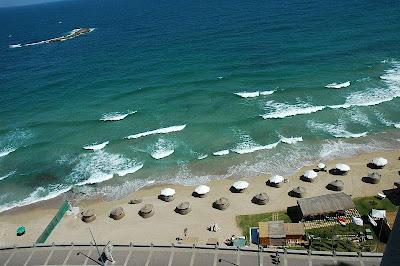 اجمل صور مدينة الاسكندرية ؛ beach of alexandria ؛ alex