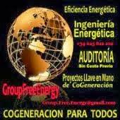AUDITORIA ENERGETICA   SIN COSTE PREVIO