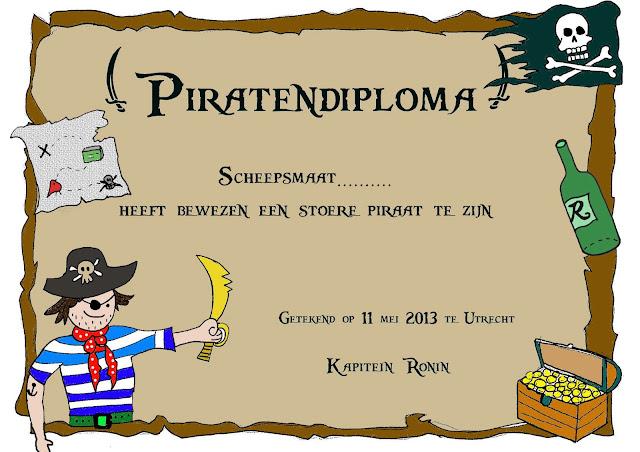 piratendiploma