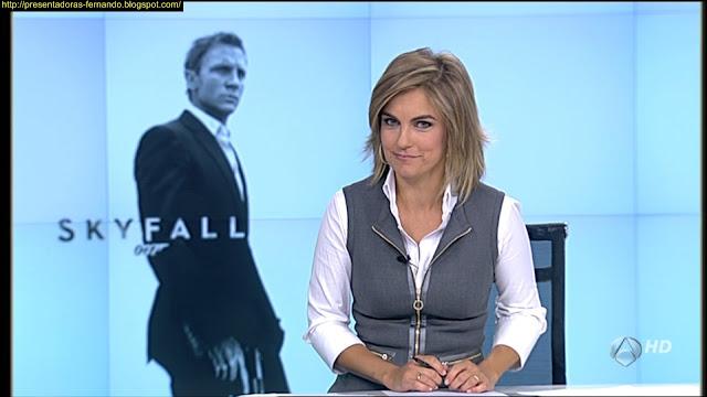 Lourdes Maldinado