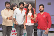 Naa Rakumarudu Premier show Press meet-thumbnail-4