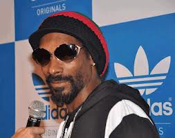 Snoop Lion Set To Play In One Life To Live