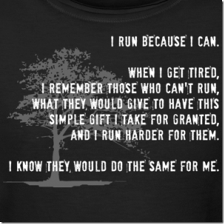 Today i thought exactly that and i ran this