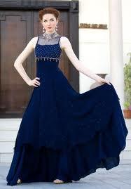 Jinals Fashion World Best Cloth Designs Cloth Design Collection