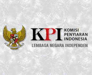 "Tanggapan KPI Terhadap ""Khazanah Trans7"""