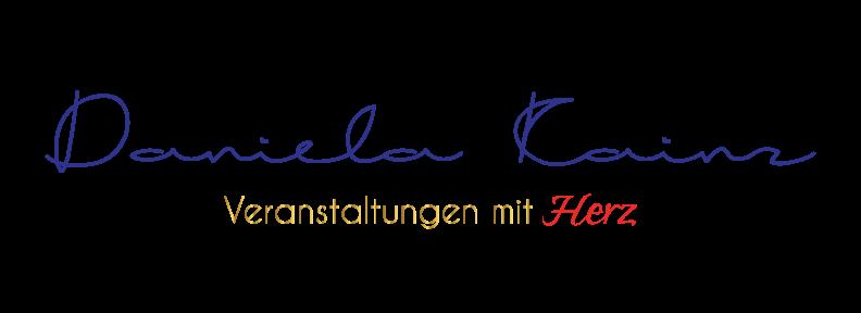 EVENTAGENTUR SALZBURG mit tollen Locations - VERANSTALTUNGSAGENTUR - EVENTMANAGEMENT