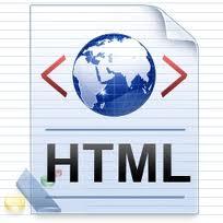 dwijayasblog.blogspot.com-Karakter-Pada-HTML