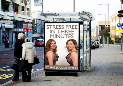 http://www.amazon.co.uk/Stress-Three-Minutes-English-Sisters/dp/1780925530/ref=sr_1_1?s=books&ie=UTF8&qid=1384080037&sr=1-1&keywords=Stress+Free+In+Three+Minutes