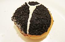 J.Co Donuts - Oreology