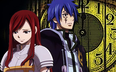 Erza Fairy Tail, Erza Scarlet, Jellal, Jellal Fernandes, Midnight Date, Fairy tail, ERZA JELLAL, fairy tail jellal, Wallpaper erza scarlet, erza jellal wallpapers, mystogan, erza scarlet fairy tail wallpaper, hd fairy tail wallpaper, high quality anime wallpaper, download fairy tail, romantic scene wallpapers, wallpapers, anime, fairytail wallpapers