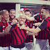 Milan 1, Inter 0: Beyond Words