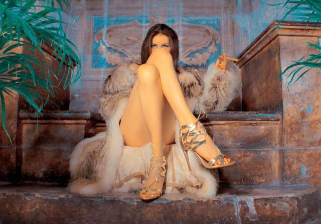 Aquazzura-ElBlogdePatricia-shoes-zapatos-scarpe--ad_campaign
