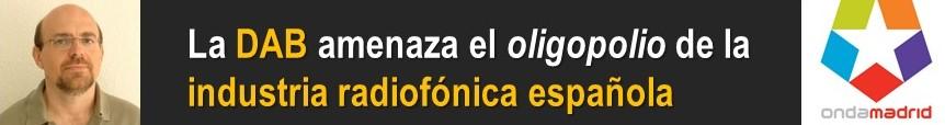 ENTREVISTA DE INTERÉS EN ONDA MADRID