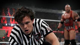 WWE تراجع النهايات المكررة في العروض الكبرى