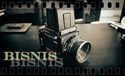 FILM BISNIS