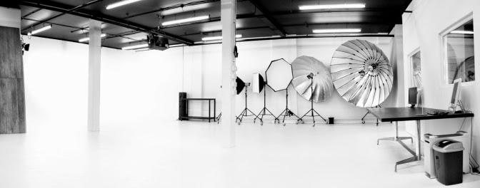 Kube Studios