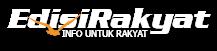 EdisiRakyat.com