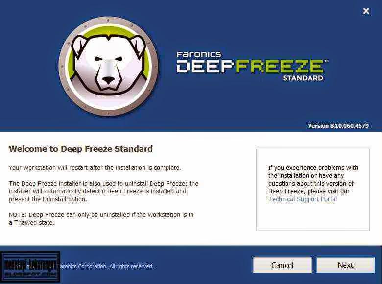 http://menutupikekurangan.blogspot.com/2015/02/cara-install-deep-freeze-di-windows-81.html