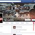 Cara Menambahkan Tombol Pengikut di Facebook