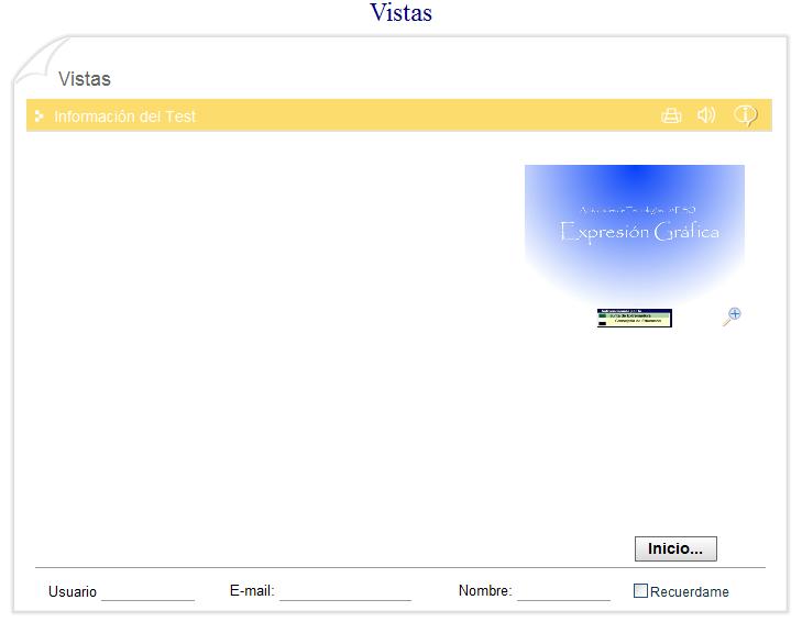 http://contenidos.educarex.es/mci/2007/15/testexpgraf2/vistas/vistas_all/vistas_all.html