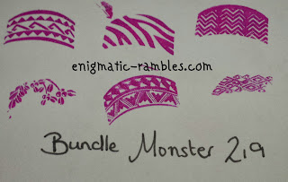 bundle-monster-219-BM219-review-stamping-plate