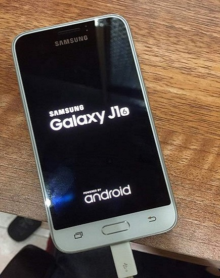 Samsung-galaxy-J1-2016-leak-photo-mobile