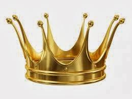 El Rey de las Superstiones (Artículo de prensa)