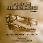 AREA SISMICA Vol.3