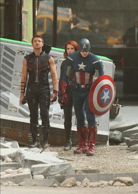 the_avengers_hawkeye