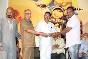 Kavvintha movie press meet-thumbnail-9