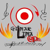 Gilmar Lima Cd's