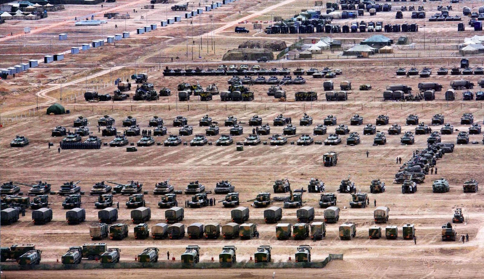 Future Military Weapons Weapon systems deployed by the
