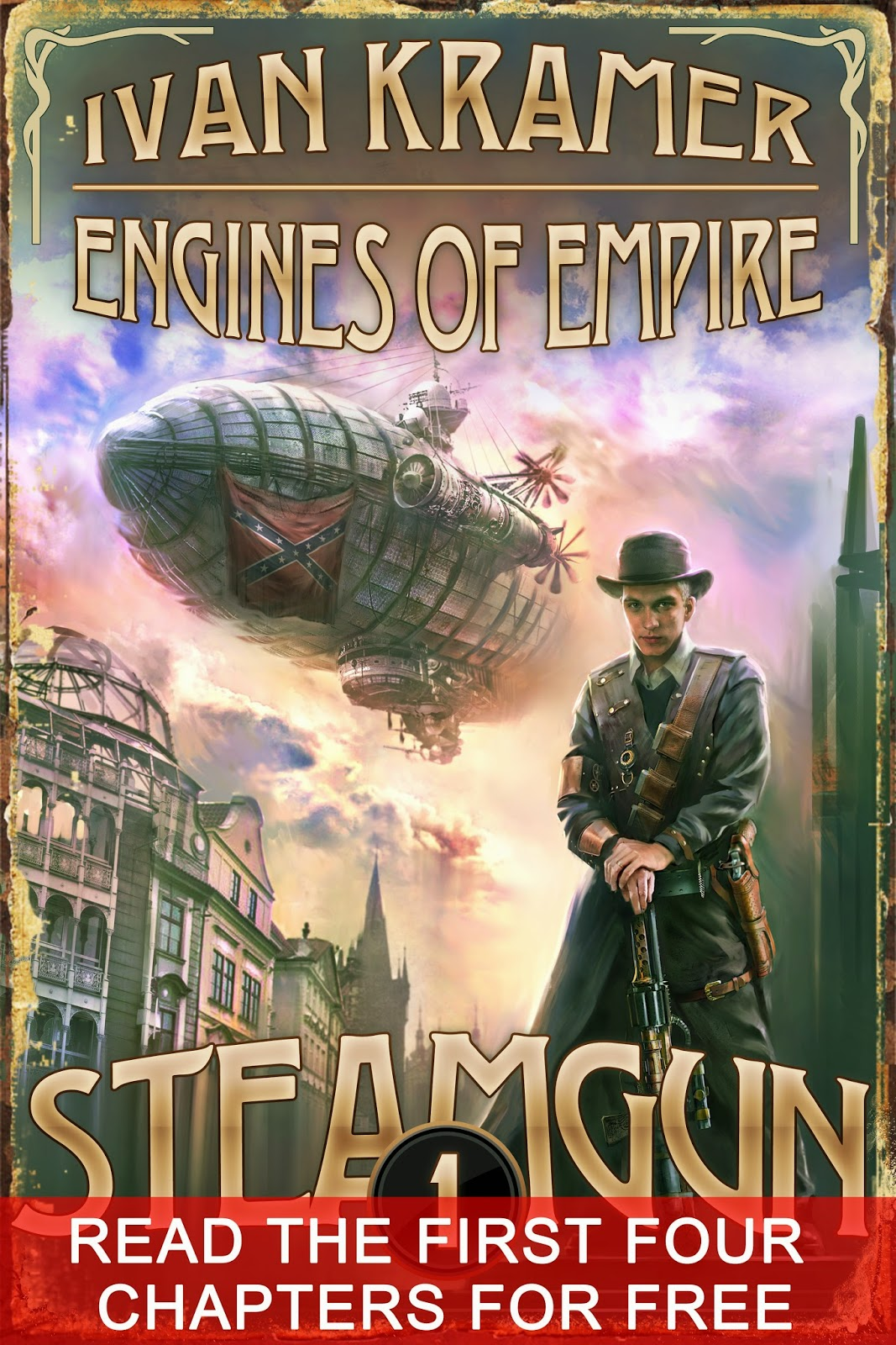 http://www.kobobooks.com/ebook/Free-Preview-STEAMGUN-Engines-Empire/book-0rHI3g36qkCJK9gQELAxDQ/page1.html