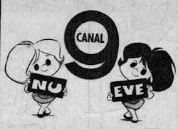 """""""Yo soy NU...yo soy EVE""""..."""