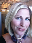 Well, hello there...