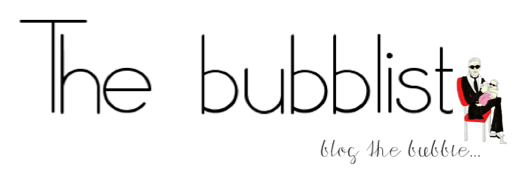 theBubblist