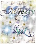 Fairy Mistery Sal *PR*