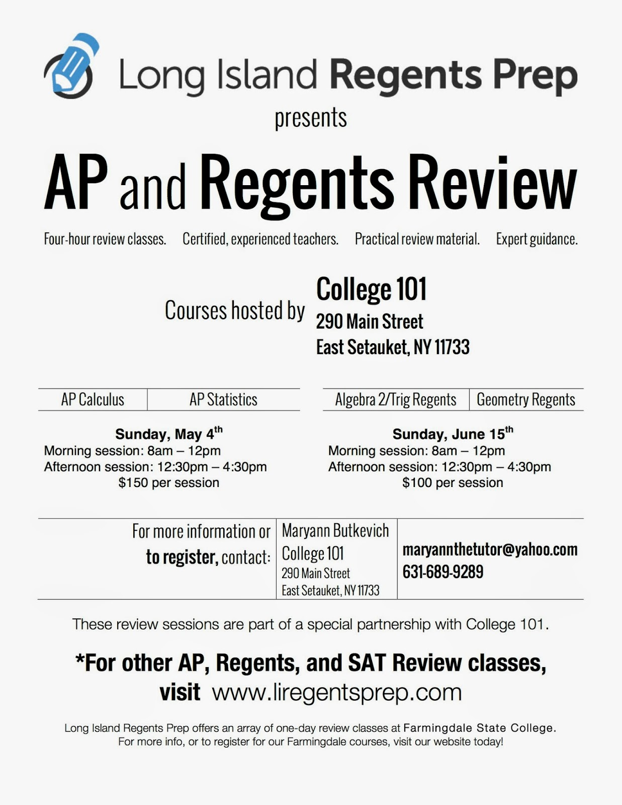 ap world history essay questions wwii Barron's test barron's has a full-length online ap world history practice test fully updated for the new curriculum includes multiple choice, short answer, dbq, and essay questions.