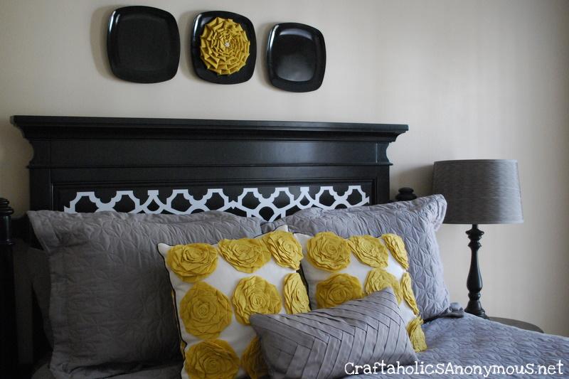 http://4.bp.blogspot.com/-9hpmepb7EAs/TWFnLdlZUZI/AAAAAAAAGmw/-c_HJdBpsRU/s1600/master+bedroom+086.JPG