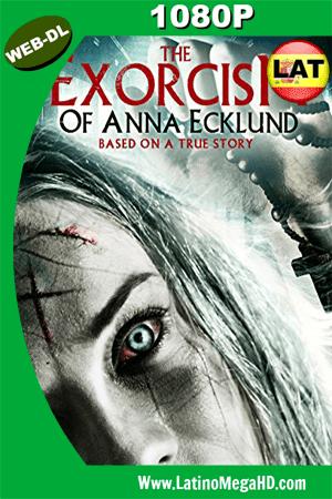 El Exorcismo De Anna Ecklund (2016) Latino HD WEB-DL 1080p ()